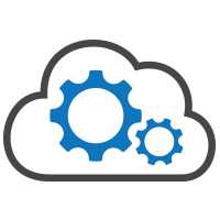 Cloud Automation | Processes to Automate
