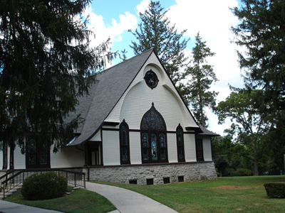 churchfromfrancke.jpg