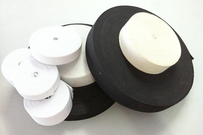 Những yêu cầu trong sản xuất dây thun