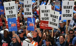 Image result for partial employment without benefits