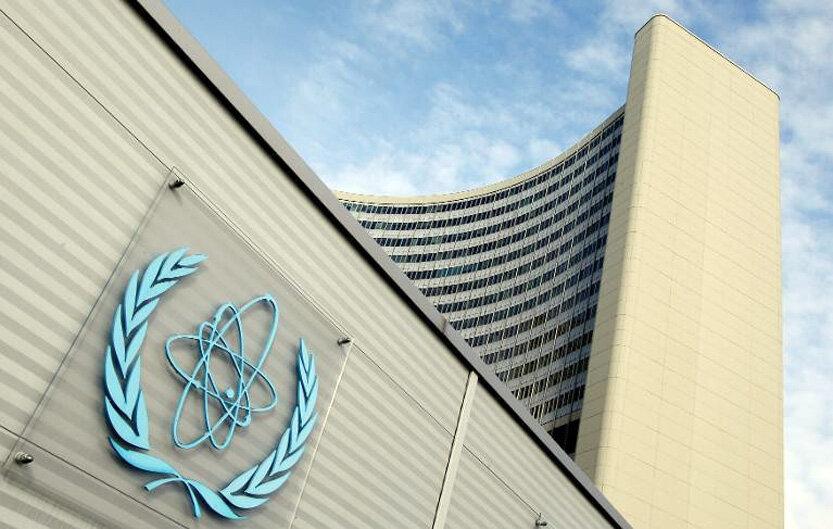 قدردانی پامپئو از عملکرد آژانس بین المللی اتمی و وخیم شدن بحران بین ایران و این سازمان