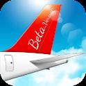 Indonesia Flight apk