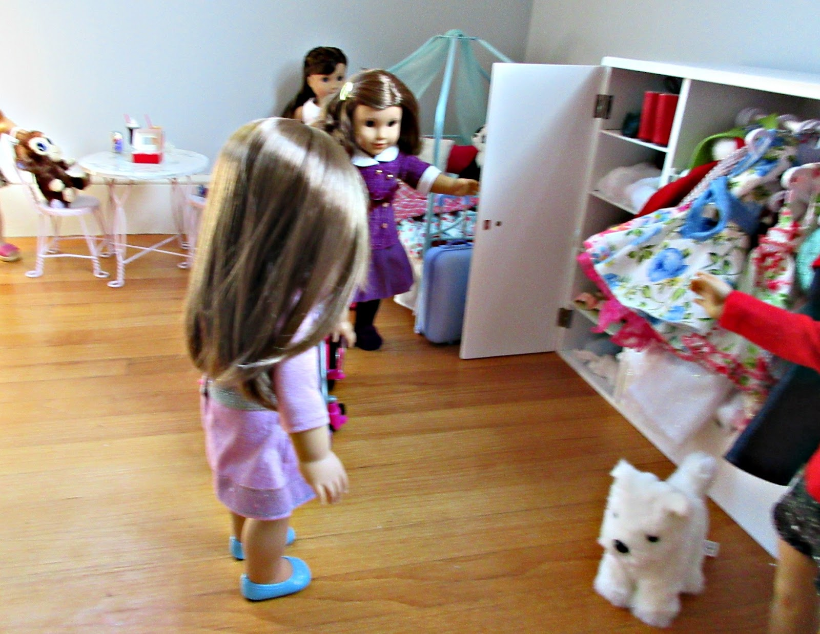 American girl doll party 2.jpg