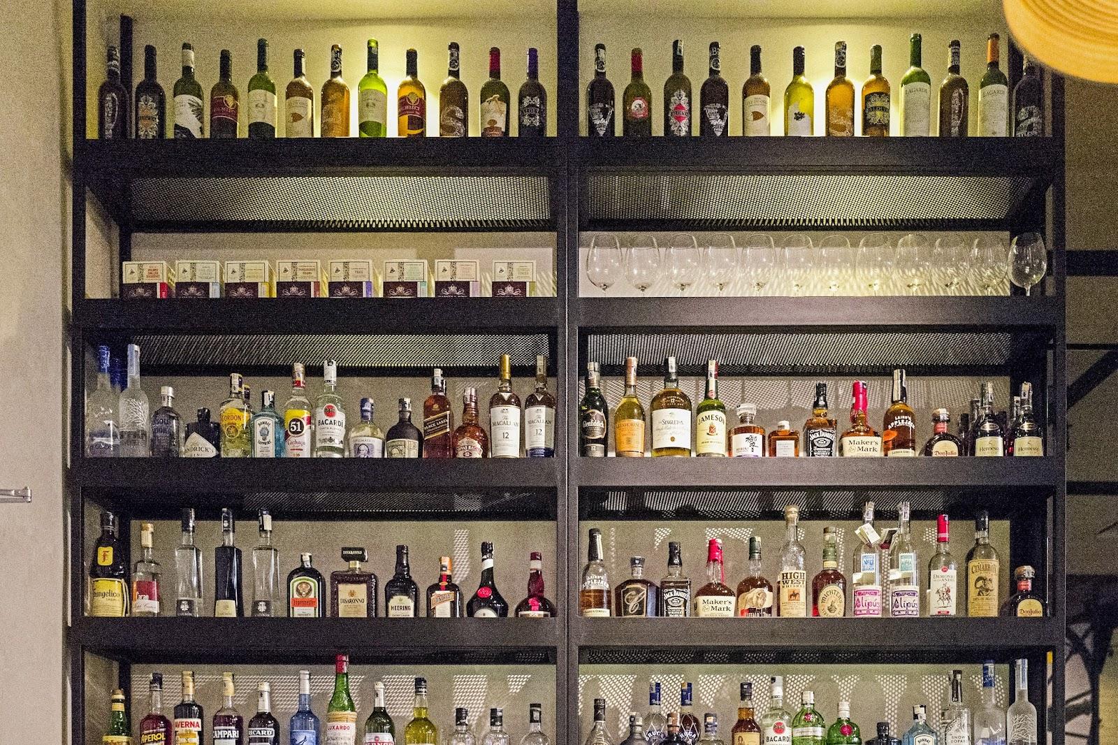 d-wines-L1050488.jpg
