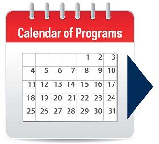 program calendar-01.jpg
