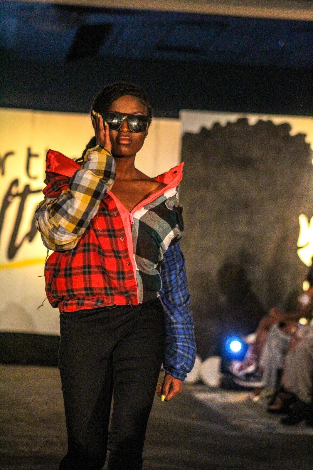 ../Fashion%20Show/Fashion%20Show%20Edited/IMG_3264-2.jpg