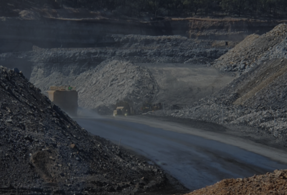 In an increasingly challenging coal market, many mines across Australia are looking for ways to reduce costs wherever possible.