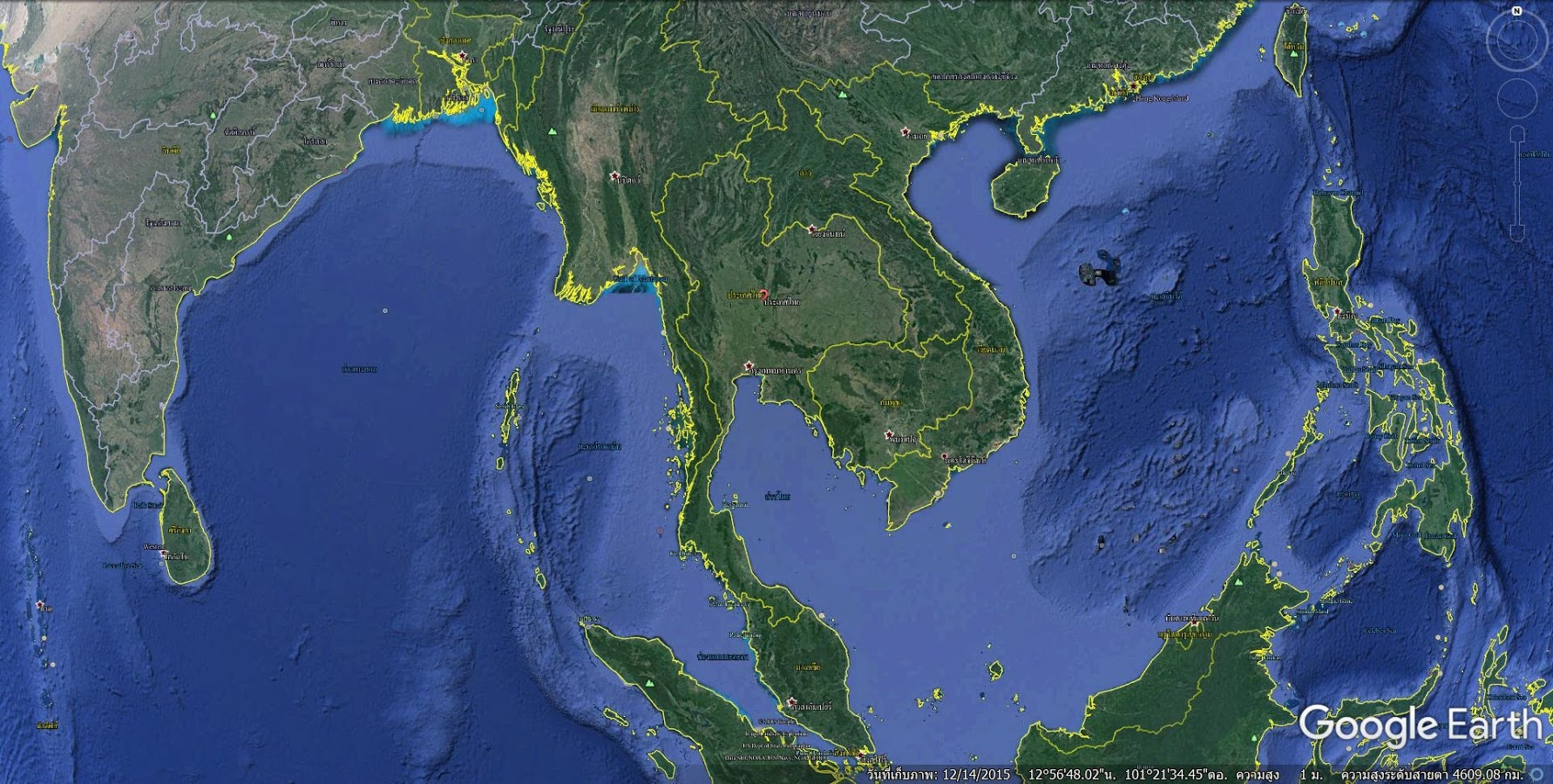Google earth asia august 10 2017 httpsgoomapsbm6c1spfw2b2 thailand httpsearth googleweb1303909051014901044817606419a289889548387085d35y0h0t gumiabroncs Images