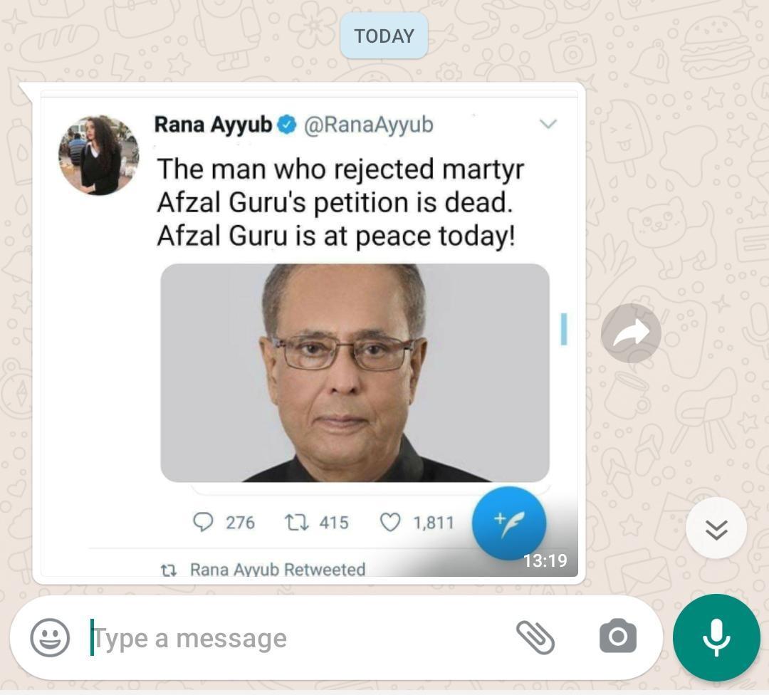 WhatsApp Image 2020-09-02 at 17.40.46.jpeg
