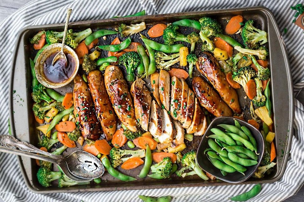 Sheet-Pan-Teriyaki-Chicken-with-Vegetables1-650x975.jpg