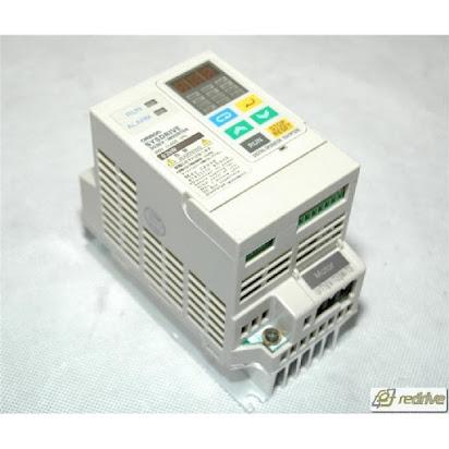 Omron Sysdrive 3g3ev Inverter Manual Espanol