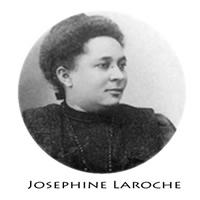 Josephine Laroche
