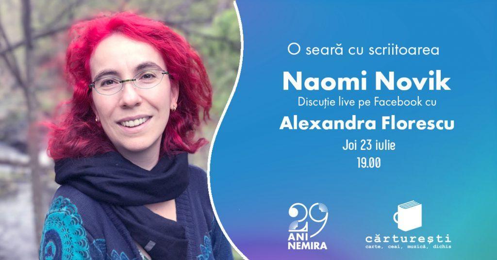 https://blog.nemira.ro/wp-content/uploads/2020/07/Naomi-Novik-1024x536.jpg
