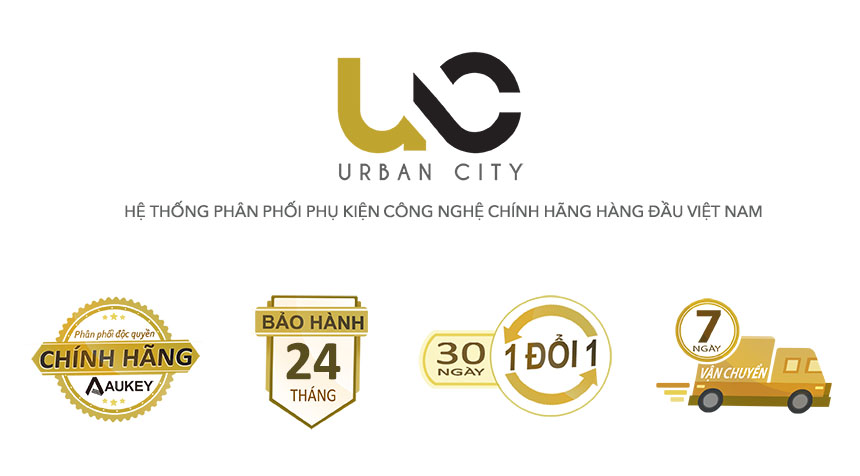 coc-sac-xe-hoi-aukey-cc-s1-chinh-hang-urban-city