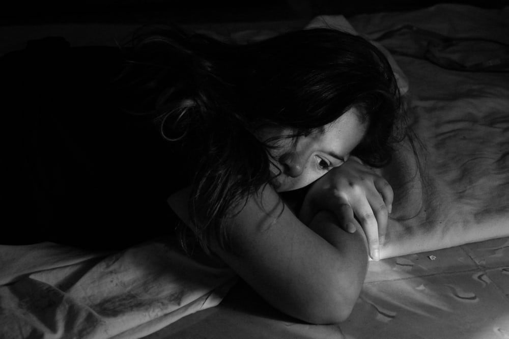 Complex PTSD (A Comprehensive Understanding of C-PTSD)