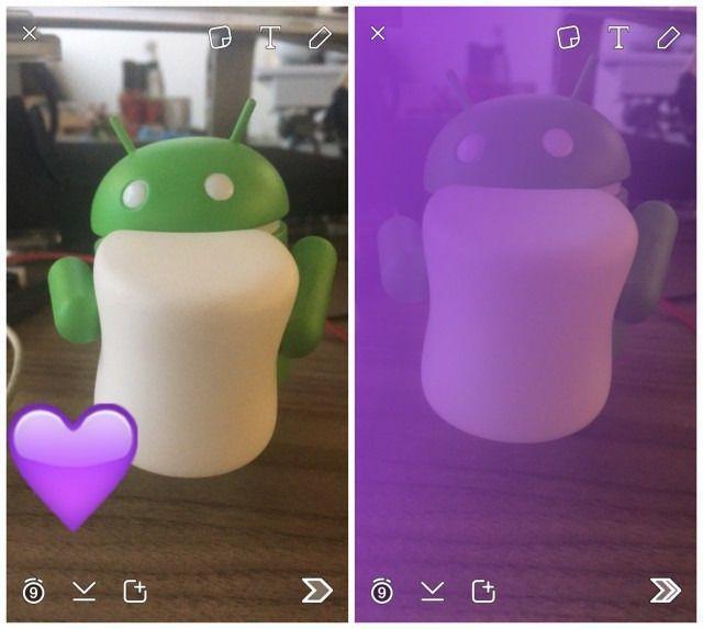 SnapchatLenses2