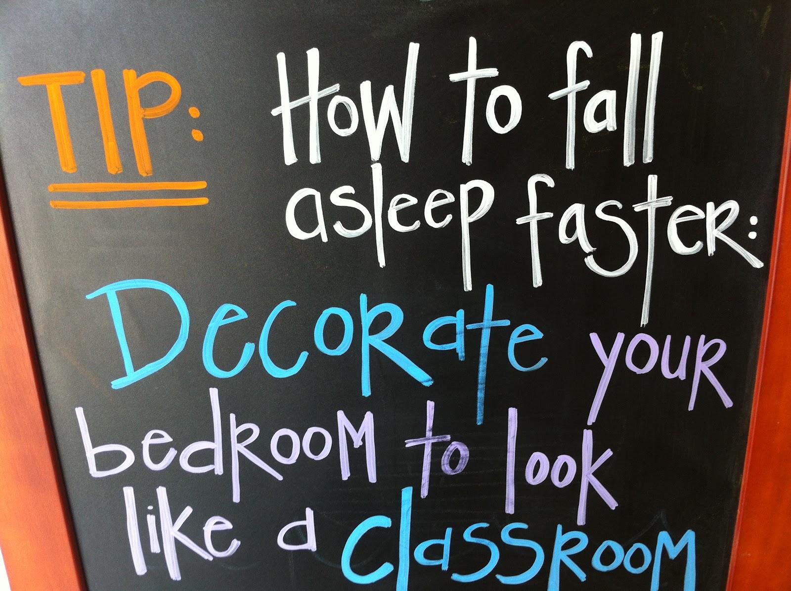 fall_asleep_faster.jpg
