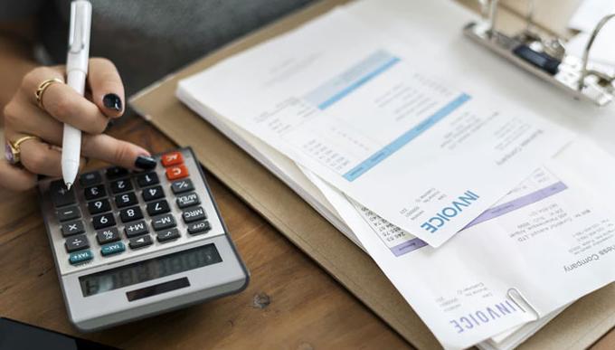 Bạn cần chuẩn bị đầy đủ giấy tờ để rút ngắn thời gian thẩm định hồ sơ vay