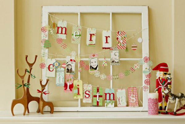 diy-christmas-wall-decoration