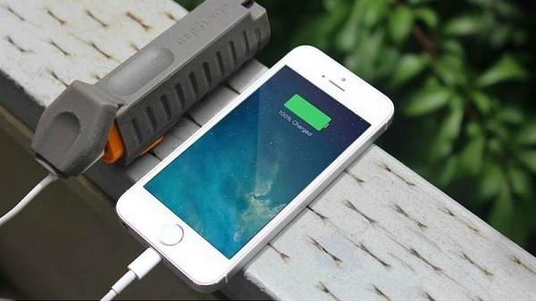 Cách sạc pin cho iPhone sao cho hiệu quả nhất có thể bạn chưa biết