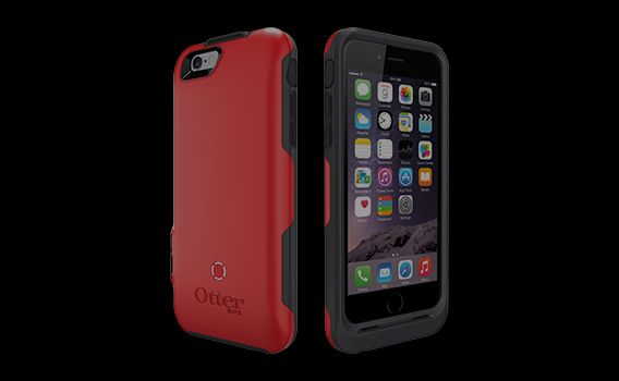 OTTERBOX RESURGENCE POWER CASE. iPHONE CASE + POWER BANK, Powerbank Terbaru Lengkap Dengan Casenya