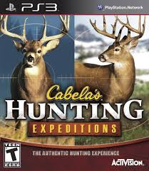 Cabela's® Hunting Expeditions .jpeg