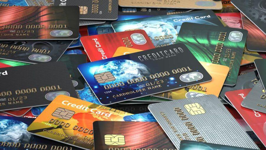 How Many Credit Cards Should You Have? – Forbes Advisor