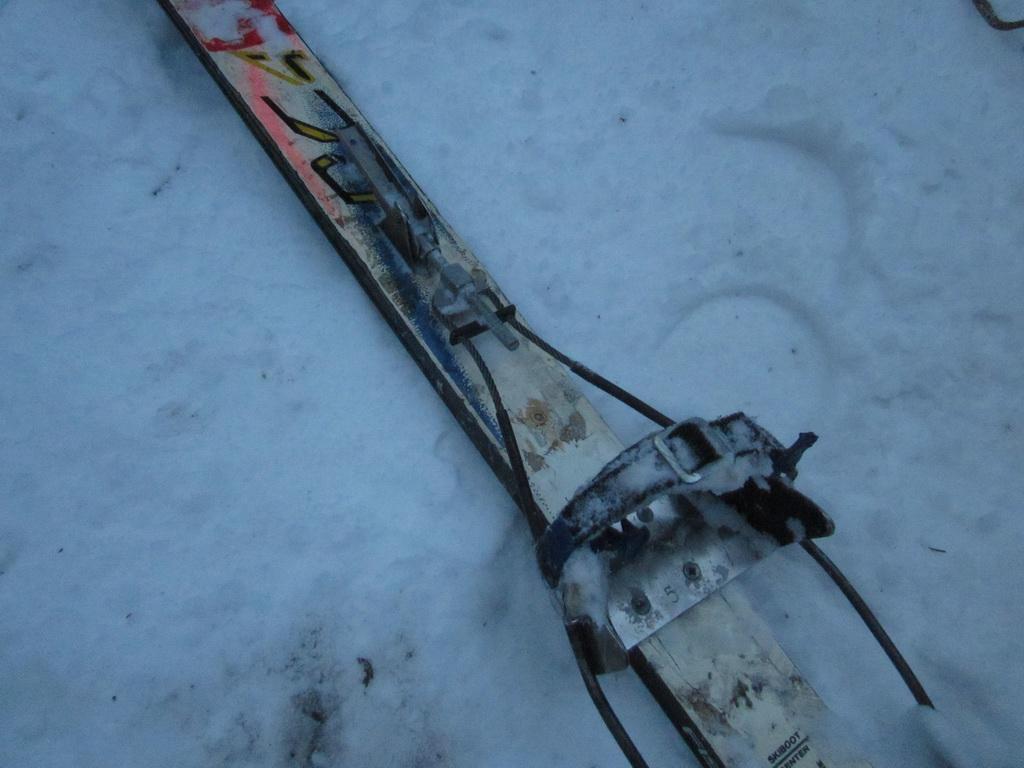 http://kostya-sergin.narod.ru/prepare/ski-tour/106263427.jpg