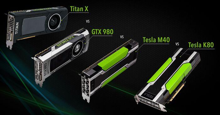 美國股票推薦-NVIDIA Corp | 輝達