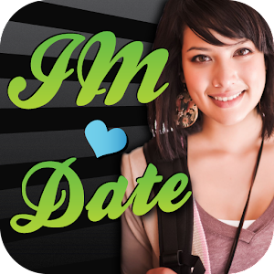 dating no action Read the comedian's essay for time on changing the world of online dating   quest, but now, at any time of the day, no matter where you are, you are just a few   on data from his own site, that photos drive 90% of the action in online dating.