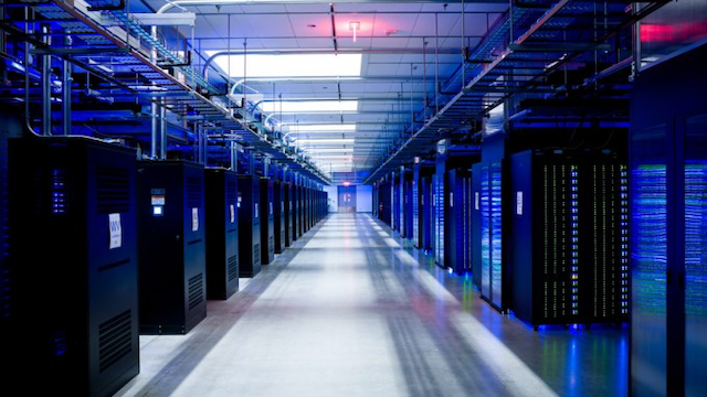 Các bạn nên tìm hiểu kỹ lưỡng những đơn vị cho thuê server
