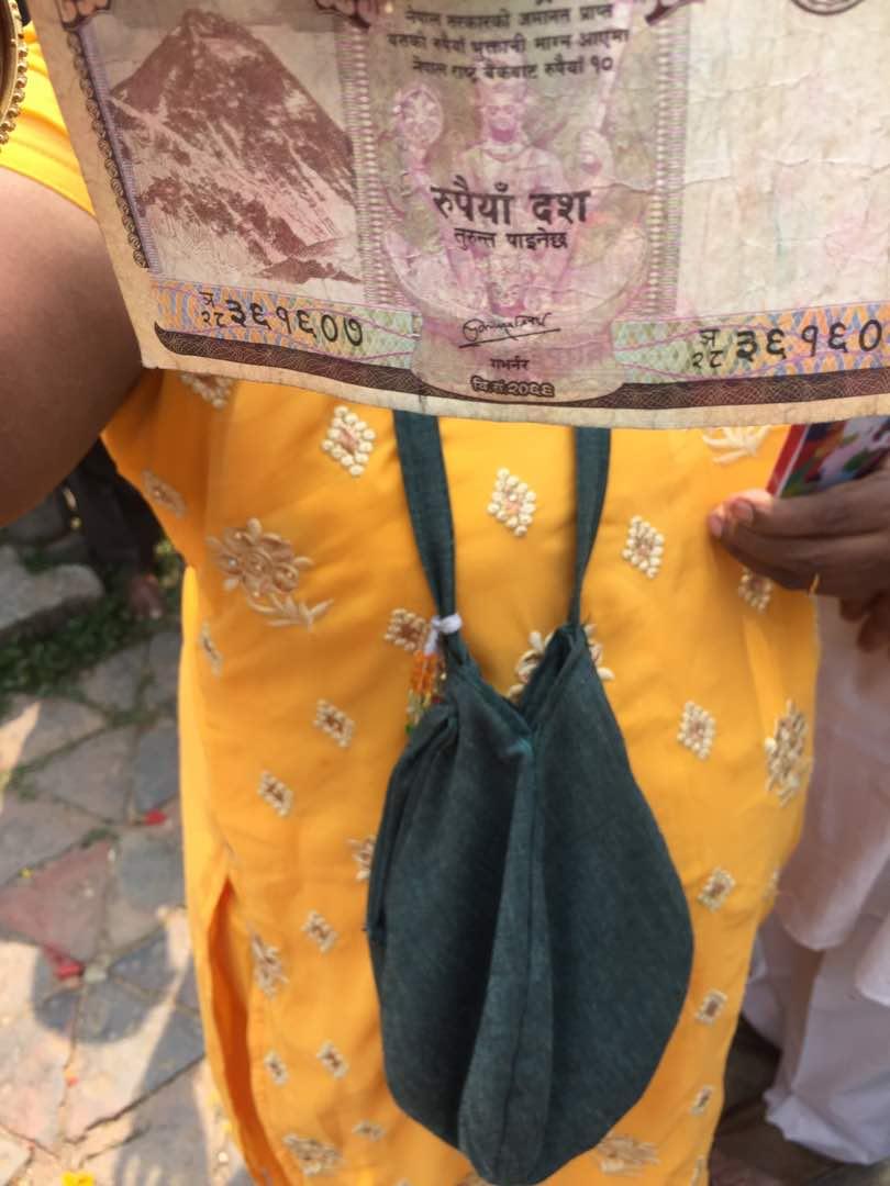 Photo from Parvati Natarajan (33).jpg