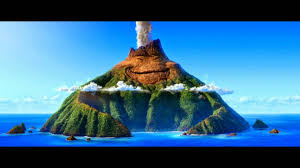 Image result for lava movie