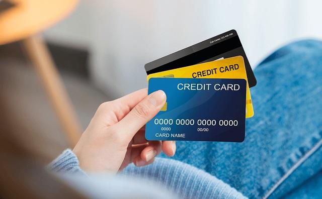Dịch vụ đáo hạn thẻ tín dụng tại Quận Bình Tân luôn nhận được nhiều lời khen từ các chủ thẻ tín dụng