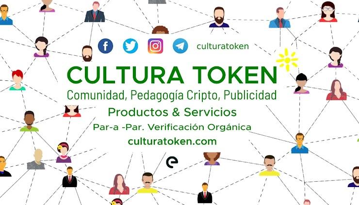 https://culturatoken.com