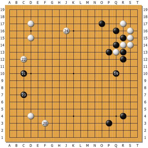 40meijin01_004.png