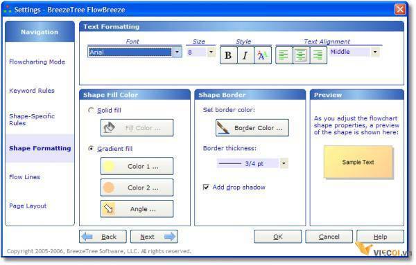 làm việc hiệu quả với Microsoft Office