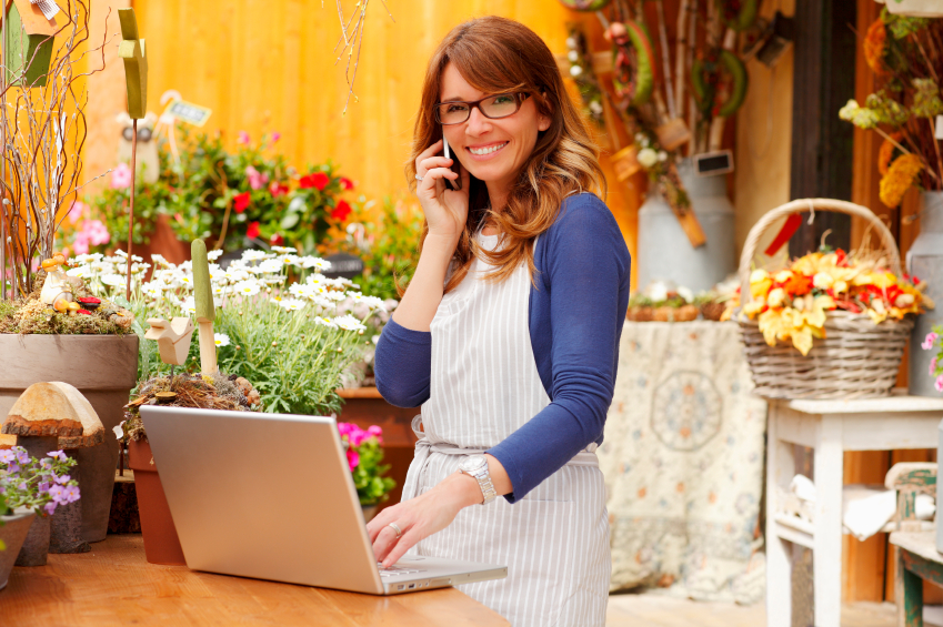 5 Online Marketplace Strategies Successful Retailers Use