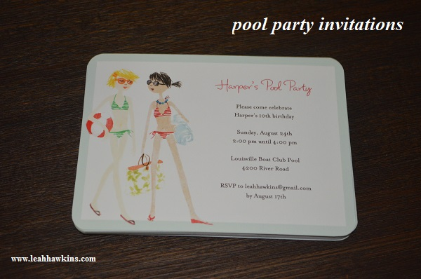 pool party invitations small.jpg