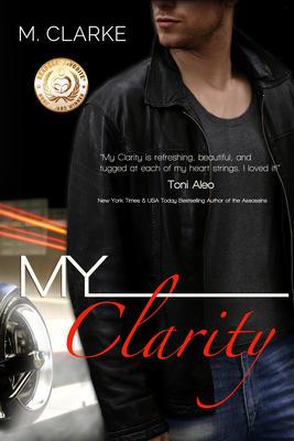 my clarity cover.jpg