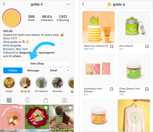 Instagram-Shop-tab-for-small-businesses.png