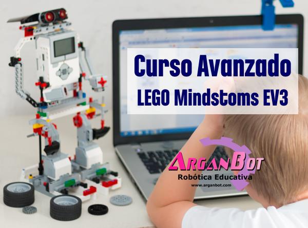 Formación adultos y profesores en LEGO Education