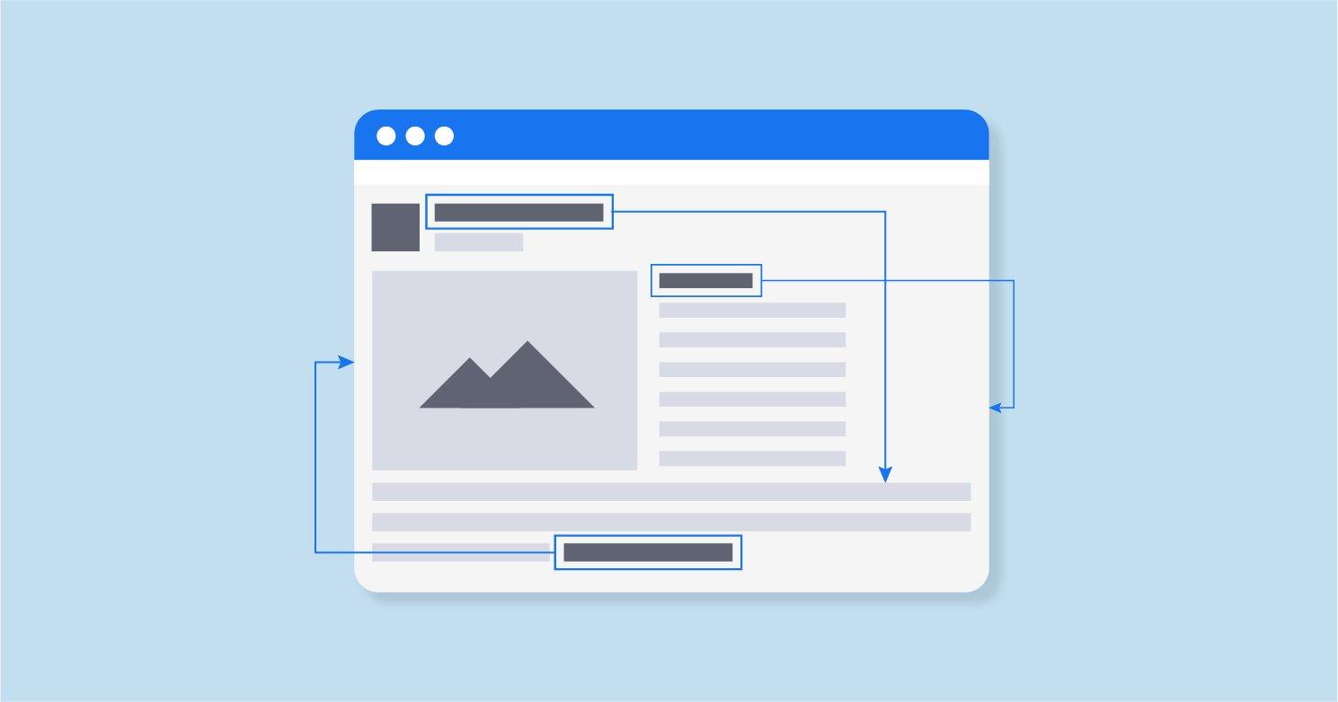 Internal Link Checker: Find internal links in a website easy