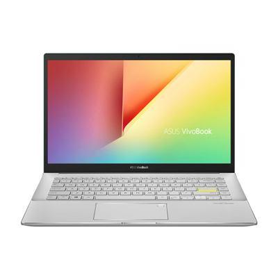 ASUS VivoBook S14 AMD Ryzen 5 4500U Laptop