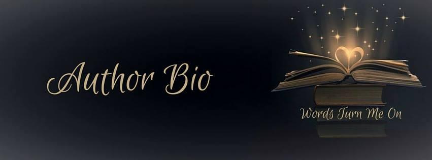 WTMO Author Bio Banner Final.jpg