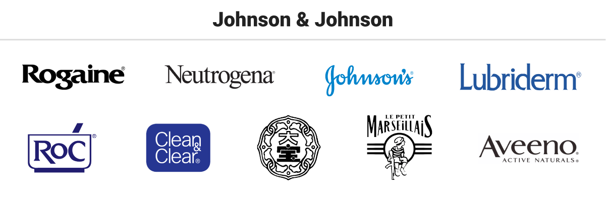 johnson  johnson.png