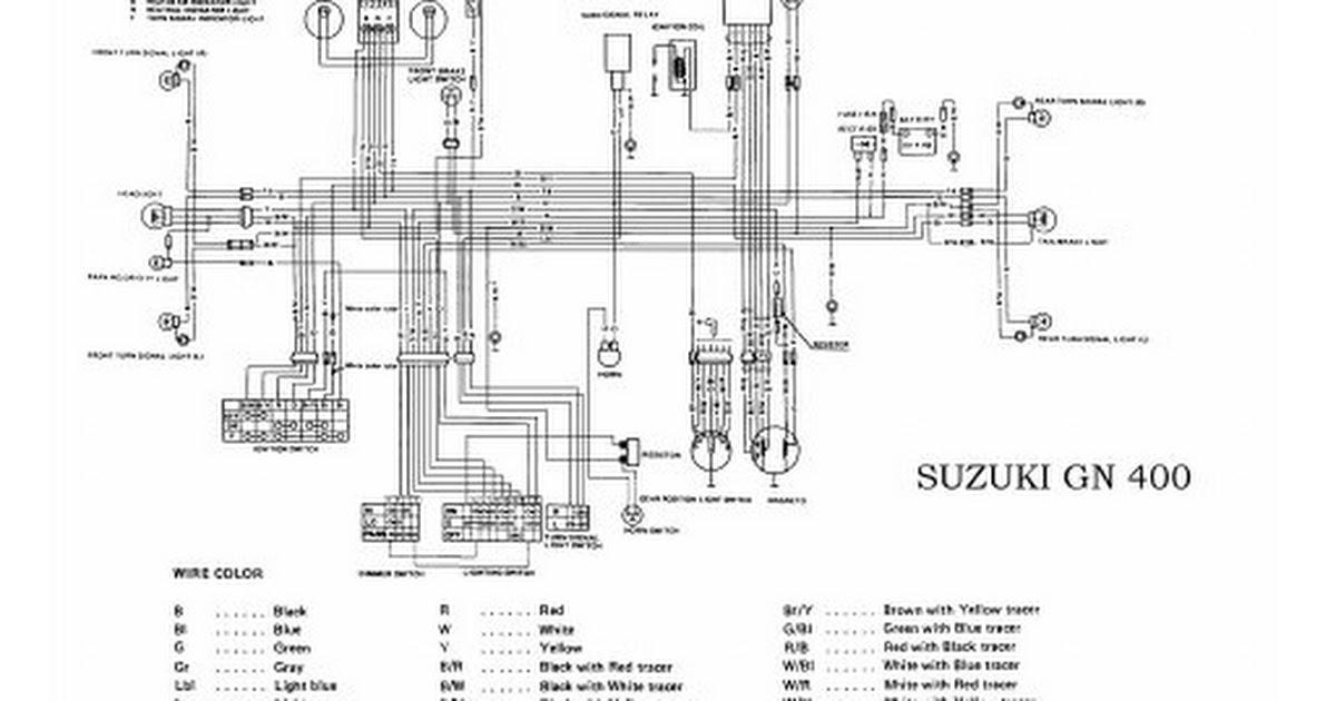 suzuki bandit wiring diagram suzuki image suzuki bandit 600 wiring diagram the wiring on suzuki bandit 1200 wiring diagram