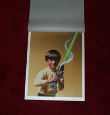 Image result for force lightsaber theswca