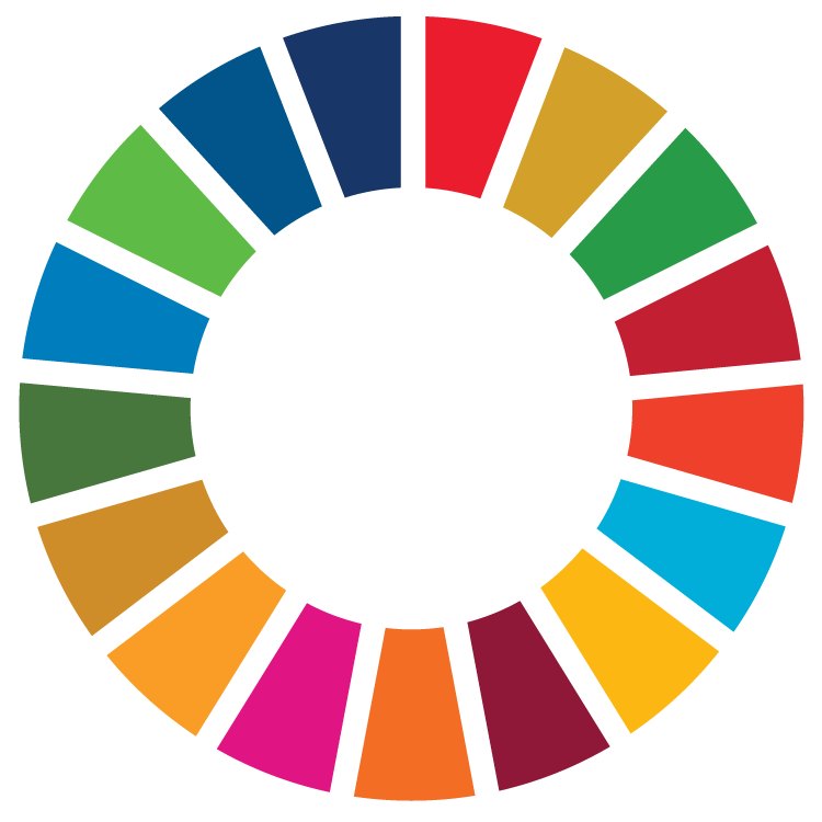 2030-AGENDA-OF-THE-UNITED-NATIONS