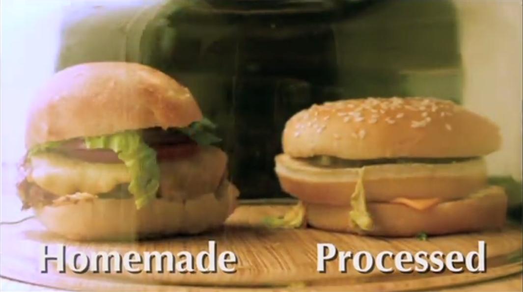 Что приготовить из куриной грудки как в ресторане